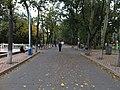 Nankai University - panoramio (6).jpg