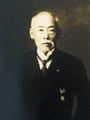 Naoki N.png