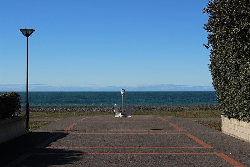 File:Napier, New Zealand 10.JPG