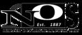 Napier Operatic Society Logo.png