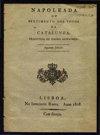 Napoleada.pdf