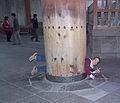 NaraTodaijiL0219.jpg