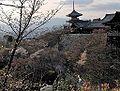 Nara Le temple Horyu-ji.-.jpg