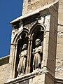 Narbonne Cathédrale Saint-Just-et-Saint-Pasteur Vue n°6.jpg
