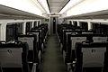 Narita Express 253 - Flickr - Kentaro Iemoto@Tokyo.jpg