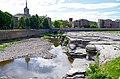 Narva joaastangud1.jpg