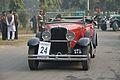 Nash - 1930 - 30-40 hp - 6 cyl - Kolkata 2013-01-13 3231.JPG