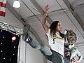 Natalie Ficarra 200107-D-SW162-3594 (49349004271).jpg