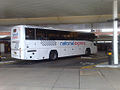 National Express 313 at Heathrow.jpg