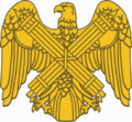 National Guard Bureau insignia 001.png