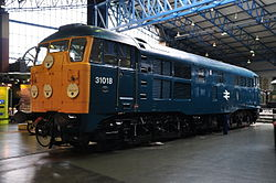 National Railway Museum (8843).jpg