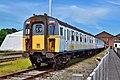 National Railway Museum - II - 19355975676.jpg