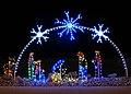 NativityChristmasLights2.jpg