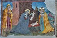 Nativity fresco Santo Corpo di Cristo Brescia cropped.jpg