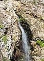 Natural Falls State Park 10.jpg