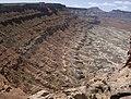 Nature's Symmetry - Northern Arizona Desert - panoramio.jpg