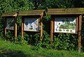 Naturschutz Lehrtafeln 1 44.jpg