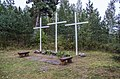 Naujene Parish, Latvia - panoramio (58).jpg