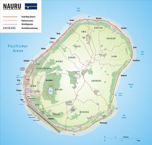 Nauru 2019.png