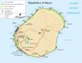 Nauru map italian.png