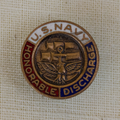 Naval Honorable Discharge Button.png