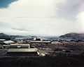 Naval Operating Base Adak in summer 1944 (02).jpg