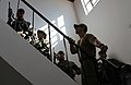 Naval Special Warfare troops train with elite Brazilian Unit during Joint training DVIDS280904.jpg