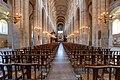 Nave - Basilique Saint-Sernin.jpg