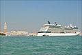 Navire de croisière (Venise) (6185617693).jpg