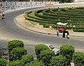 Near Fire Station Sohrab Goth - panoramio.jpg