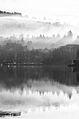 Nebbia d'Orta (9180220845).jpg