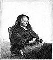 Neeltgen Willemsdr van Zuytbrouck (1569-1640), by Rembrandt.jpg