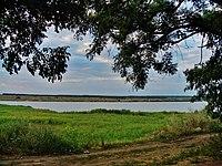 Neklinovsky District, Rostov Oblast, Russia - panoramio (5).jpg