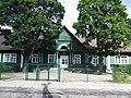 Nemenčinė, Lithuania - panoramio (30).jpg