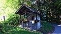 Nenzing-Wegkapelle Stellveder-13ASD.jpg