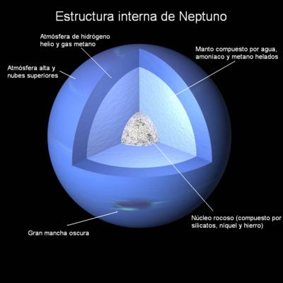 the son of neptune pdf spensabaylibrary