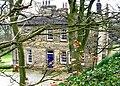 Nesbit Hall - Fulneck - geograph.org.uk - 375612.jpg