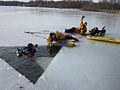 Nesconset FD Scuba rescue team training dive Lake Ronconkoma NY 183810 1765995423975 1247730 n.jpg