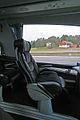 NettbussBus4You-ComfortSeating.jpg