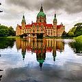 Neues-Rathaus-Shamail.jpg