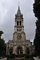 Neuilly-sur-Seine église Saint-Pierre 2.jpg