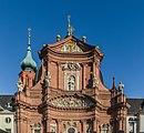 Neumunsterkirche in Wurzburg 05.jpg
