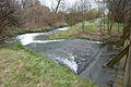 Neustaedter Kanal Nordende.jpg