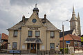 Neuville-Saint-Vaast - IMG 2491.jpg