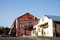 Nevada City Downtown Historic District-110.jpg