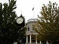 Nevada State Legislature Carson City NV - panoramio (2).jpg