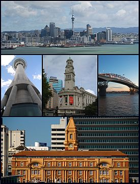 auckland wikipedia the free encyclopedia. Black Bedroom Furniture Sets. Home Design Ideas
