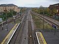 New Barnet stn high northbound.JPG