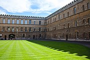 New College, Oxford (Pic 1).jpg