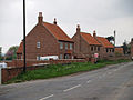 New Development in Horstow - geograph.org.uk - 411432.jpg
